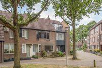 Steenuilstraat 12, Alkmaar