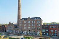 Boekelose Stoomblekerij 72, Enschede
