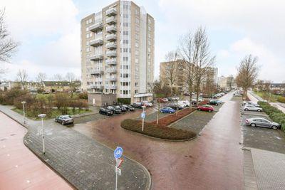 Rosa Spierlaan 370, Amstelveen