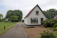 Europaweg 161, Nieuw-schoonebeek