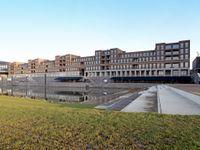 Havenkade, Venlo