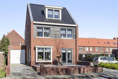 Beatrixstraat 68-H, Elst Ut