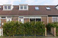 Humaldastate 13, Leeuwarden