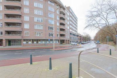 Waalsdorperweg 355, Den Haag
