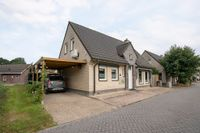 Kleine Heistraat 16K437, Wernhout