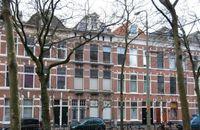 Loosduinsekade 57, Den Haag