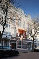2E Sweelinckstraat 79, Den Haag