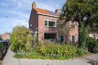Oude Koudekerkseweg 66, Middelburg