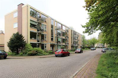 Colenso 8, Soest