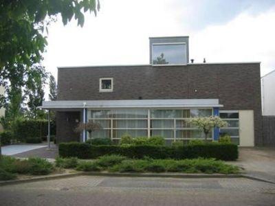 Weverkamp, Elst