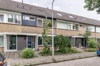Jan Thijssenstraat 27, Zwijndrecht