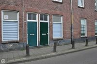 Eerste Walstraat 26, Nijmegen