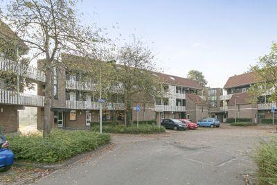Roptastate 118, Leeuwarden