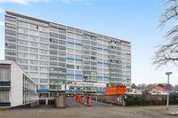 Loolaan 41-50, Apeldoorn