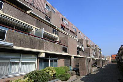 Hogestede 114, Roosendaal
