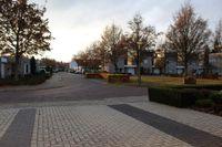 Keizersbosch, Gemert