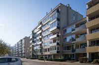 Veldmaarschalk Montgomerylaan 395, Eindhoven
