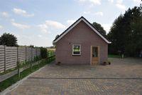 Hoofdweg 76, Froombosch