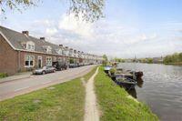 Amsteldijk Zuid 37, Amstelveen