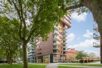 Prinsenlaan 611B, Rotterdam