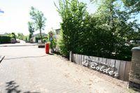 Veneweg 22322, Wanneperveen