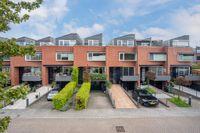 Pelschans 7, Zoetermeer