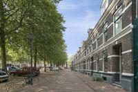 1e Pauwenlandstraat 8, Deventer