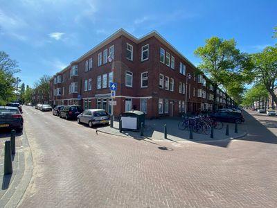 Allard Piersonlaan 231, Den Haag