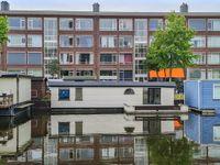 Veenendaalkade 571, Den Haag