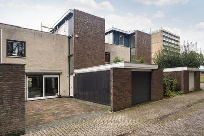 Aldenhof 3495, Nijmegen