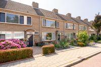 Ir Leemansstraat 43, Nieuwerkerk aan den IJssel