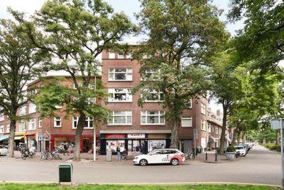 Hoytemastraat, Van, Den Haag