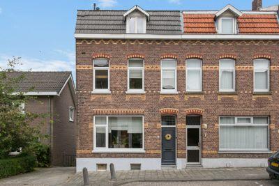 St. Nicolaasstraat 9, Simpelveld