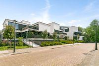 Karel Van Den Woestijnelaan 3, Eindhoven