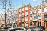 Den Texstraat 35-2, Amsterdam