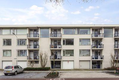 Pisanostraat 428, Eindhoven