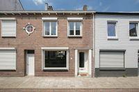 Kleine Bagijnestraat 13a, Hulst