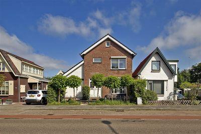 Kerkstraat 46, Oostzaan