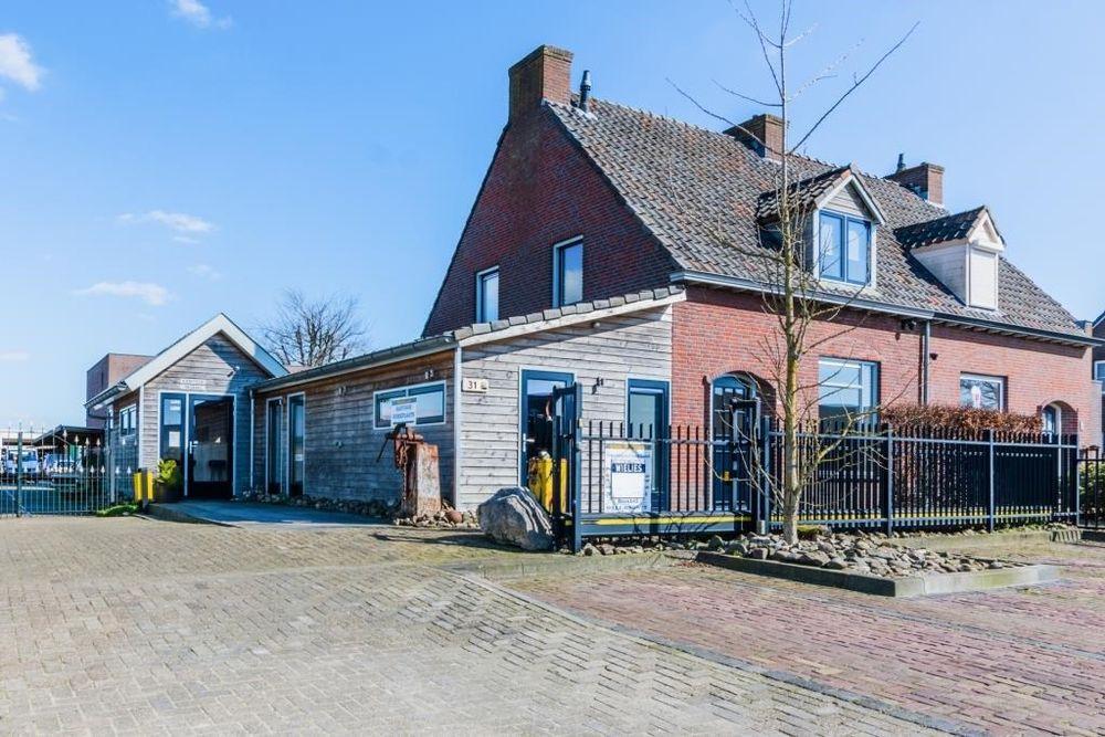 Mijlstraat 31, Boxtel