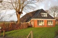 Hoofdweg-Boven 76, Haulerwijk