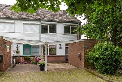 Lodewijk van Deysselstraat 31, Kerkrade