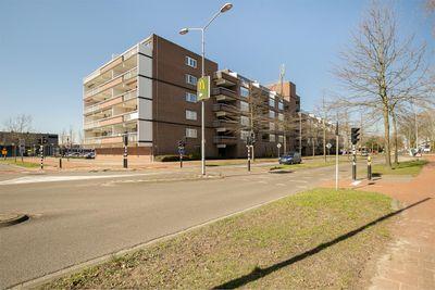 Franklin D Rooseveltlaan 127, Eindhoven