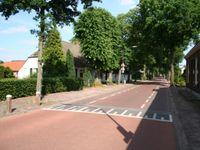 St.-Lambertusstraat 33, Cromvoirt