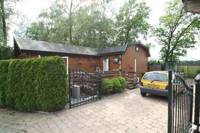 Oude Deldenerweg 125801, Enschede