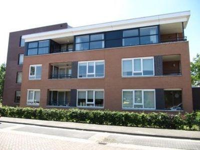 Louis Paul Boonhof 29, Waalwijk
