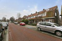 Vogelzangsweg 11, Goes