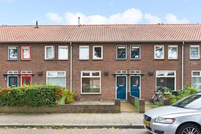 Landbouwstraat 55, Nijmegen