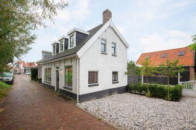 Oude Rijksweg 102, 's-heer Arendskerke