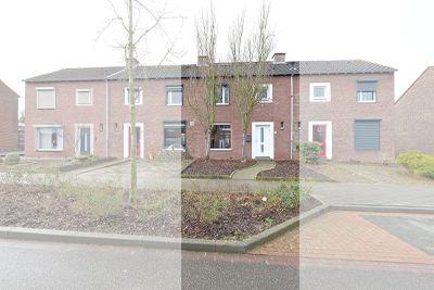 Marijkestraat 31, Landgraaf