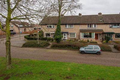 Valeriuslaan 10, Harderwijk